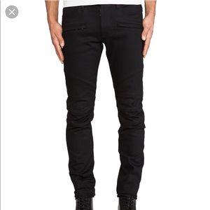 Men Hudson Jeans